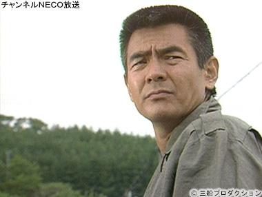 菅原文太の画像 p1_29
