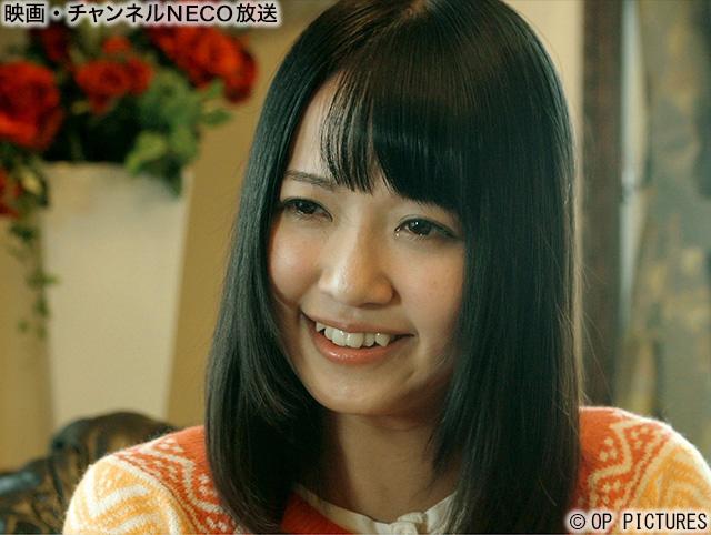 美人家政婦 癒しと快楽|映画・チャンネルNECO