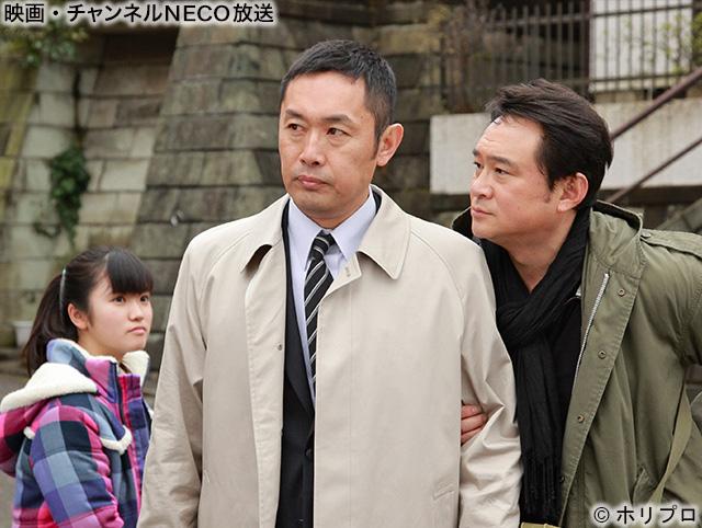 村 周 鳩 五郎 外科医